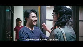 LINTAS SINEMA SURABAYA : HΟW TO TELL (SHORT FILM)