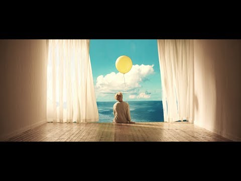 BTS (방탄소년단) LOVE YOURSELF 承 Her