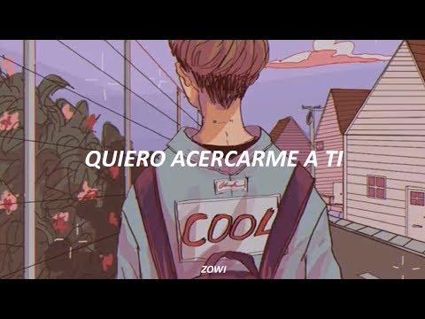 TEARLINER Ft. ZITTEN : A Man For All Seasons    Love Alarm OST PARTE 3   Sub Español