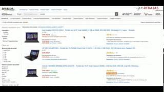 Cómo comprar en Amazon España ¡Tutorial paso a paso!