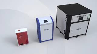 효율좋은 산업용전기보일러 시설하우스/펜션/호텔/양식장