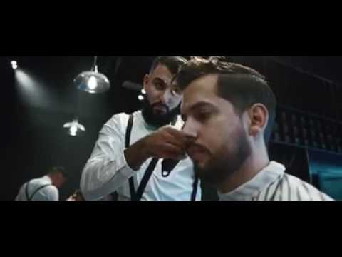 Trident Grand Residence - CHAPS & CO  - Best Barber Shop in Dubai Marina