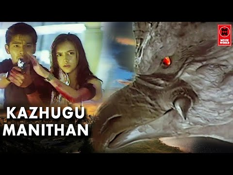 Hollywood Movies 2016 Full Movies In Tamil Dubbed Action # Tamil Action Movies 2016 Full Movie