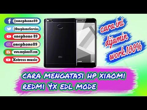 ufi-box-:-cara-mempebaiki-hp-bootloop-//-mati-total-//-flash-xiaomi-redmi-4x
