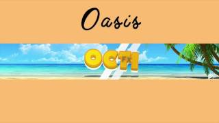 .octifx .banner