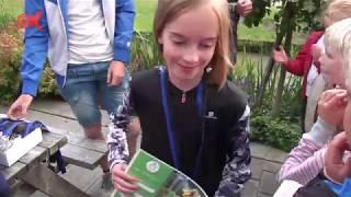 Skate4 2019 afgesloten in Ammerstol
