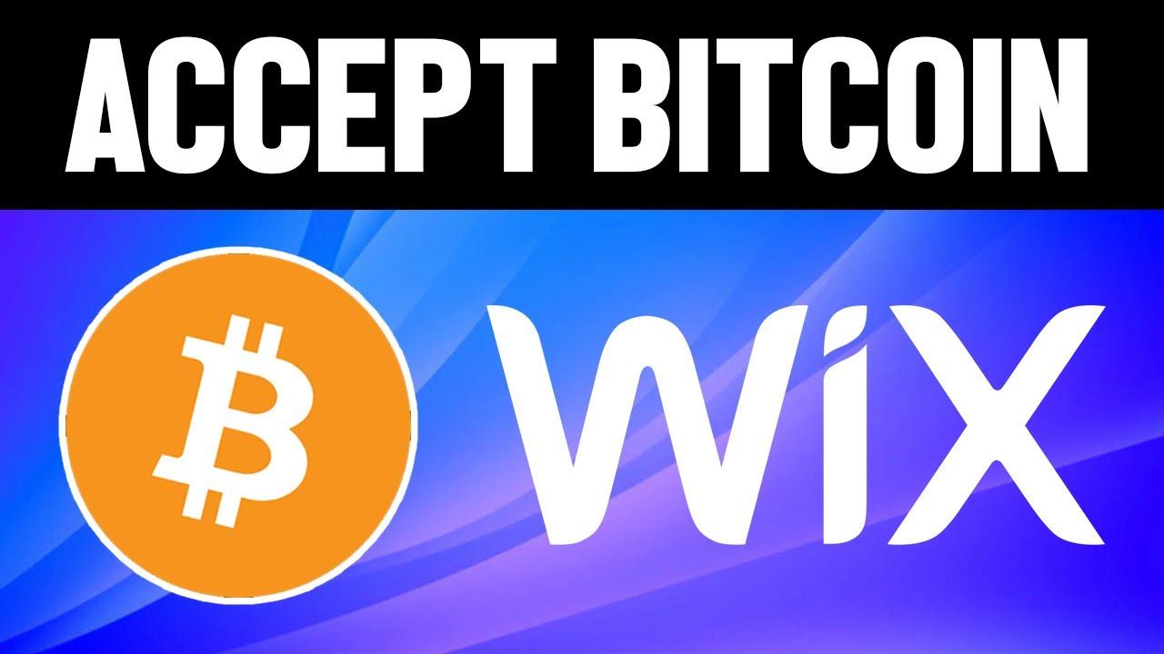 informazioni su bitcoin profit