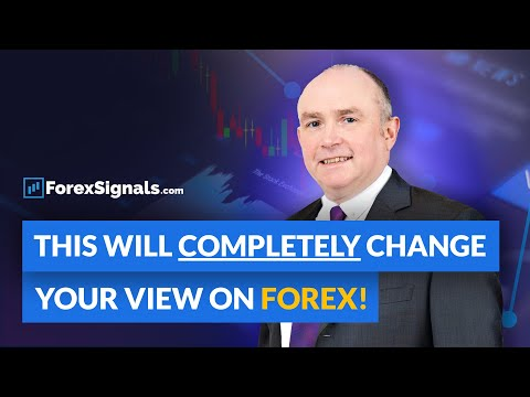 this-simple-forex-challenge-will-change-your-forex-game-forever!