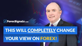 This Simple Forex Challenge will CHANGE your Forex Game Forever!