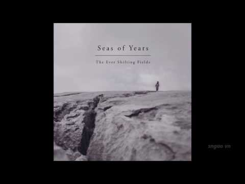 Seas of Years   Mapping the Clouds 2016 mp3