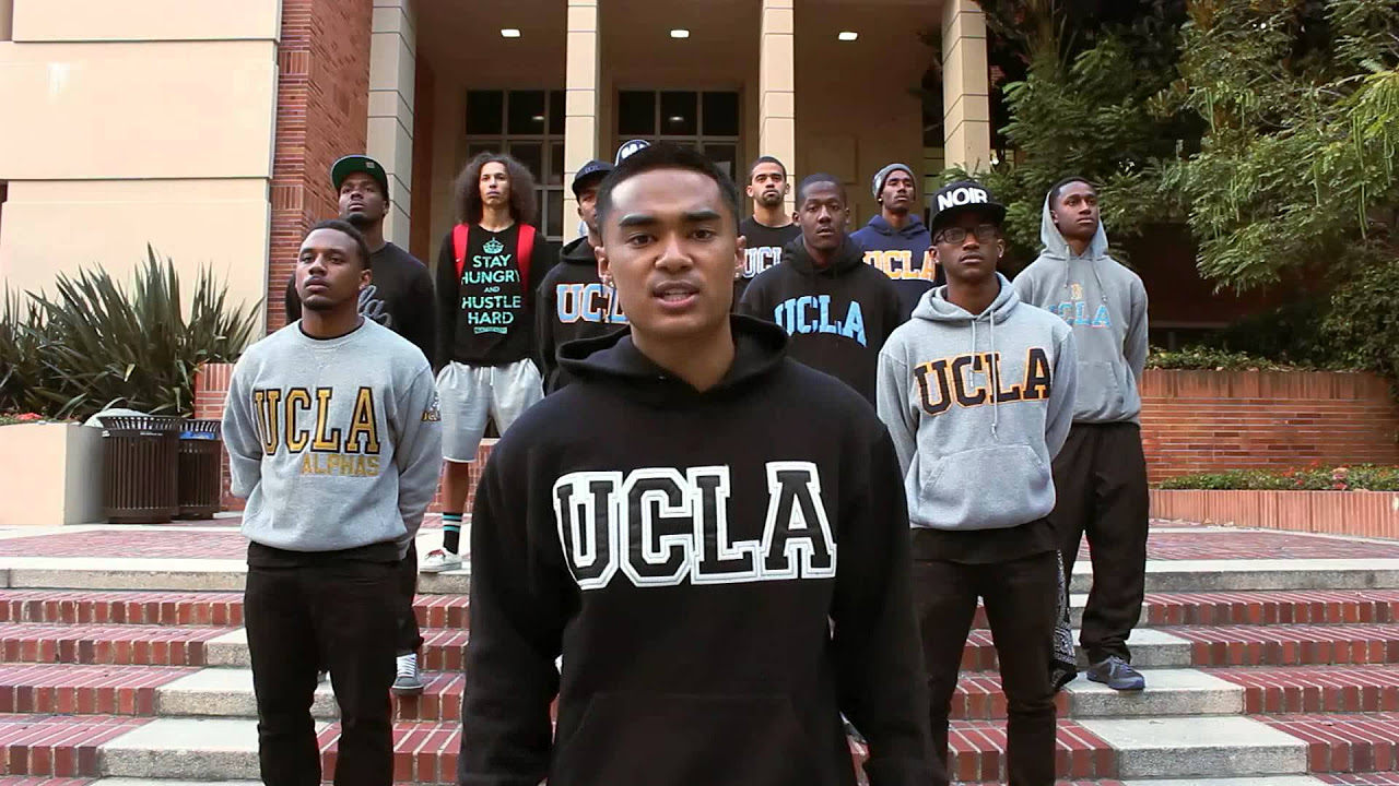 Affirmative Action: Are there activities/g.p.a./etc that make the AA student BETTER than the student denied?