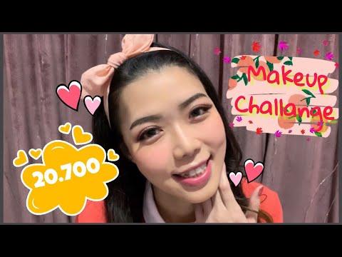 under-25k-makeup-challange-|-make-up-natural-20ribuan