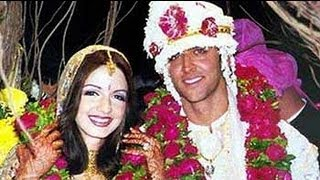 hrithik and susanne kaho na pyar hai
