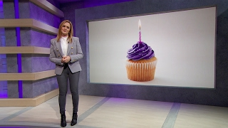 Full Frontal Turns One | Full Frontal with Samantha Bee | TBS