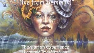 "The Human Experience - ""When I Grown Up (ft. Amae Love live from Bamm.tv)"""