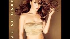 Baby Doll Mariah Carey Free Music Download