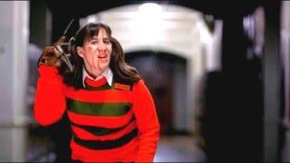 """""""Кошмар на улице Вязов"""" [нарезка] / Nightmare on Elm Street (W.Craven, Iggy Pop)"""