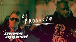 Run the Jewels - Lie, Cheat, Steal (Official Video)