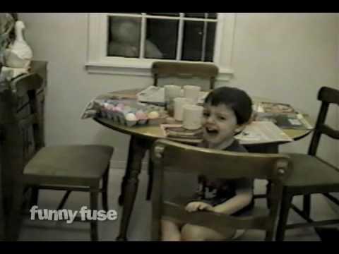FunnyFuse-Faves-Easter-Bunny-Scares-Kids