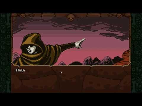 Revenge Time!!: Deep Dungeons of Doom  