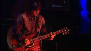 Neil Finn & Friends - Turn and Run (Live from 7 Worlds Collide)