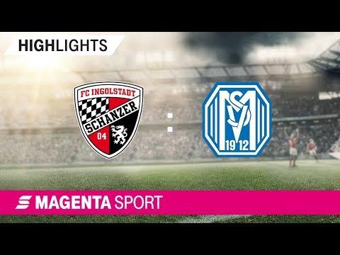 FC Ingolstadt -