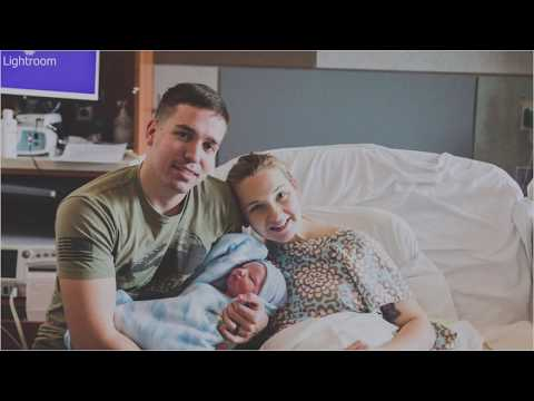 natural-no-epidural-birth-video