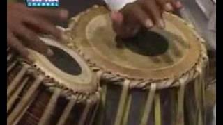 """Kalam Shah Hussain """"Ni Sayion Asi Naina Dey Akhe Lagay"""""""