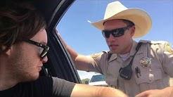 Yuma County Sheriff's Office LipSync Challenge
