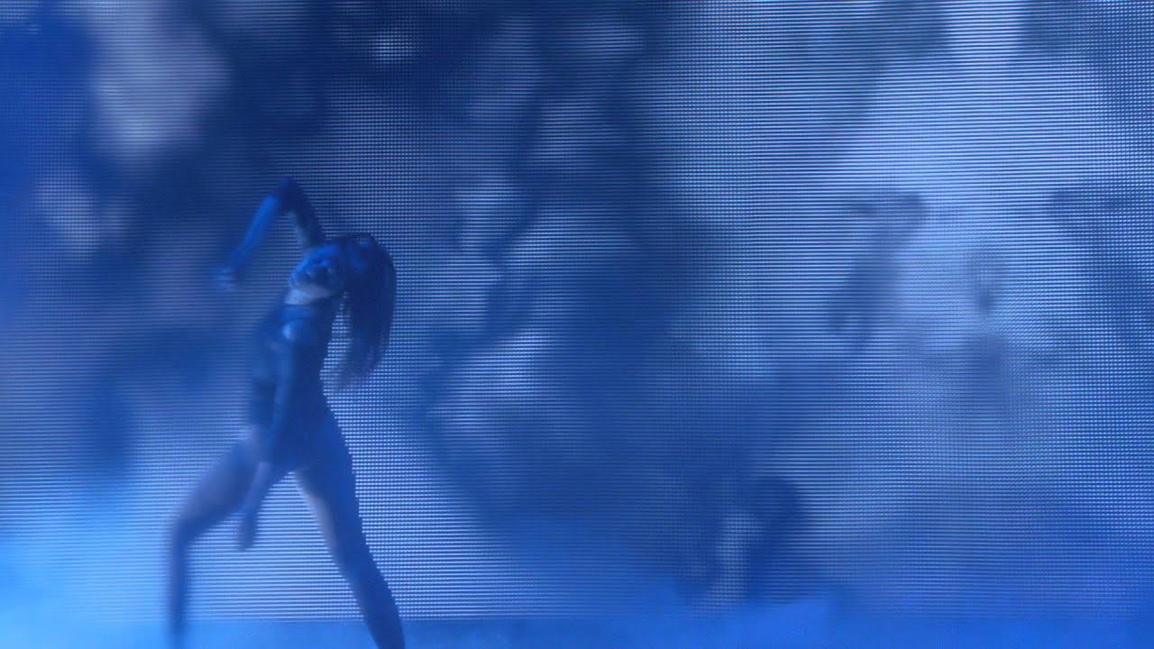 Beyoncé X10: Haunted - BEYONCÉ Platinum Edition Available on iTunes: http://beyonce.lk/itunesplatinum  Available on Amazon: http://beyonce.lk/platinumam