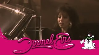 Watch Jennifer Rush If Youre Ever Gonna Lose My Love video