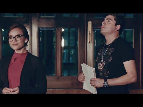 Beto Vega - La Maestra (Video Oficial) (2018)