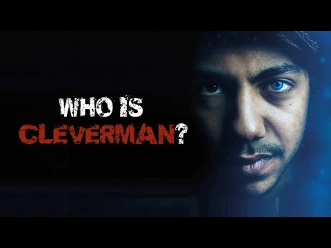 Creator/Producer Ryan Griffen on the Origins of Cleverman