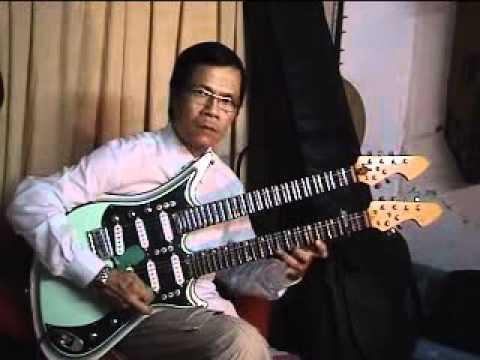 Văn Còn - Vọng Kim Lang