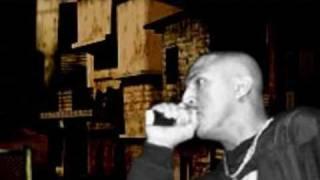 Montagem Chris Brown e Racionais Mc´s ( Elite Funk Produçoes )