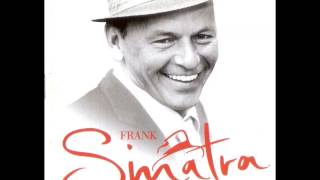 Frank Sinatra - East of the Sun (High Quality - Remastered) GMB