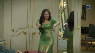 مسلسل الزوجة الرابعة HD - الحلقة التاسعة (09) - El zouga El Rabaa HD Video