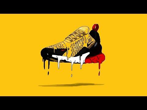 [FREE] Kizaru x Pharaoh Type Beat 'Flashback' Free Trap Beat 2020 – Rap Trap Instrumental