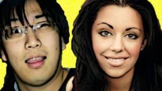 YouTube W&L: Freddiew & VenetianPrincess thumbnail