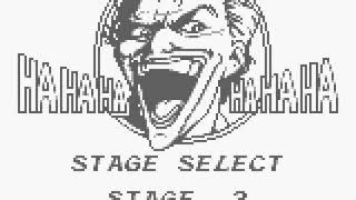 [TAS] [Obsoleted] GB Batman: Return of the Joker by ventuz in 04:01.77