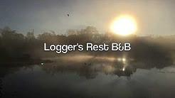 Logger's rest B&B