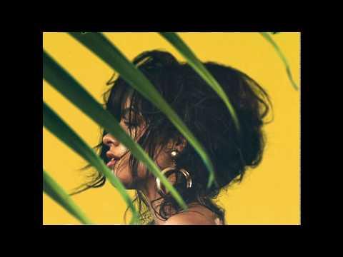 Camila Cabello - OMG ft. Quavo (CLEAN BASS BOOST) HQ 🔊