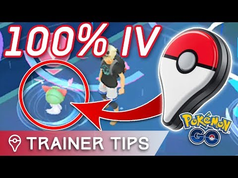 how to get pokemon from other saves in pokemon