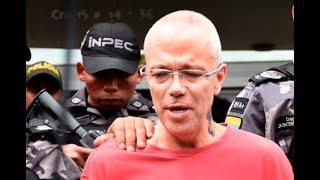 Murió alias 'Popeye', jefe de sicarios de Pablo Escobar y vinculado a más de 3 mil asesinatos