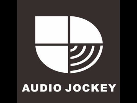 Audio Jockey Demo @ Surin with extreme karaoke