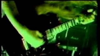 Borknagar - Colossus (Official Video Clip) C.Opium