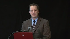 Matthew Smuck, MD, on Non-Invasive Treatment of Back Pain