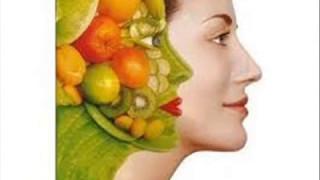 Biologiya-vitaminlər Haqqında Video