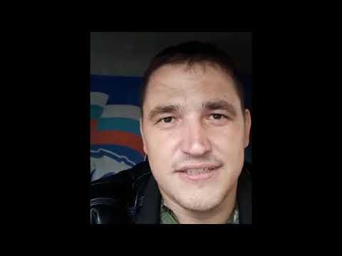 Сборная солянка отзывов о продукции от Наиля! (3 видео от Подписчиков))