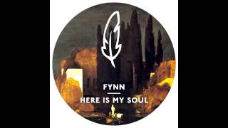 Fynn - Here Is My Soul (Junge Junge feat. Kyle Pearce Remix)